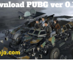 Download PUBG versi 0.15.0